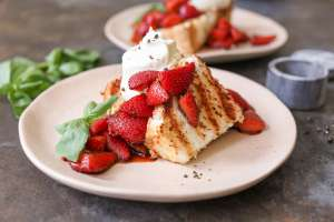 heart-healthy-grilled-angel-food-cake